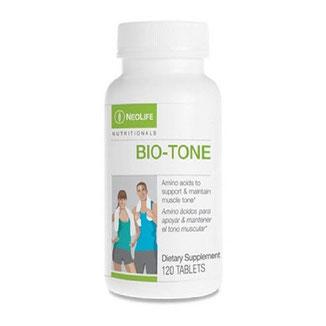 biotone - biotone neolife