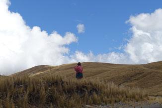 Photo lien vers la galerie d'image Pérou 2