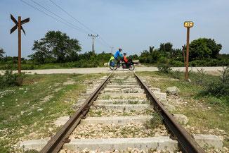 Lien vers notre gallerie photo de Cuba
