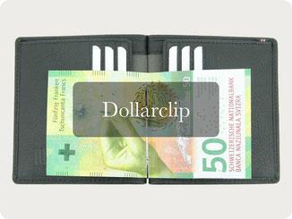 Dollarclip
