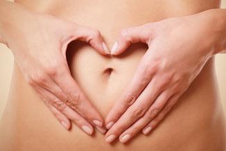 Darmsanierung, Mikrobiom, Darmreinigung, Darmgesundheit, Darmkrebs, Morbus Crohn, Colitis Ulcerosa, entzündliche Darmerkrankung