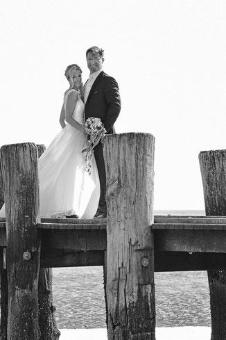 Fotograf Föhr, Hochzeitsfotograf Föhr, Hochzeitsfotografie Föhr, Hochzeitsfotos Föhr, Heiraten Leuchtturm Föhr, Standesamt Föhr, Nordfriesland, Strand, Meer, Wyk auf Föhr, Norddorf, Nordsee, Inselfotograf, 2016, 2017, 2018