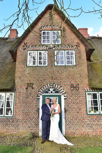 Fotograf Tönning, Hochzeitsfotograf Tönning, Hochtzeitsfotografie Tönning, Standesamt Tönning, Fotografie Tönning, Foto Tönning, Fotostudio, Inselfotograf, 2016, 2017, 2018