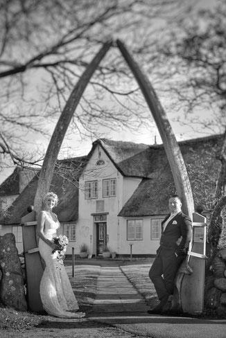 Fotograf Westerhever, Hochzeitsfotograf Westerhever, Hochtzeitsfotografie Westerhever, Standesamt Westerhever, Fotografie Westerhever, Foto Westerhever, Inselfotograf, 2016, 2017, 2018