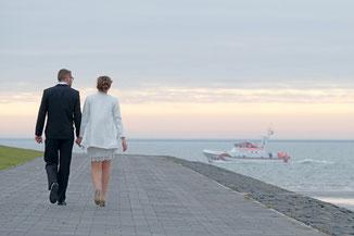 Fotograf Sylt, Hochzeitsfotograf Norderney, Hochzeitsfotograf Amrum, Hochzeitsfotograf Sylt, Hochzeitsfotograf Büsum, Heiraten, Hochzeit, Husum, Cuxhaven, Norden-Norddeich, Greetsiel, Baltrum, Föhr, St Peter-Ording, Westerhever, Nordsee, Inselfotograf