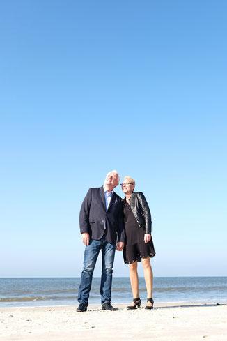 Fotograf Büsum, Fotoshooting, Portrait, Paar, Familienfotos, Fotografie, Foto, Husum, Emden, Leer, Cuxhaven, Norderney, Sylt, Norden-Norddeich, St.Peter Ording, Amrum, 2019, 2020