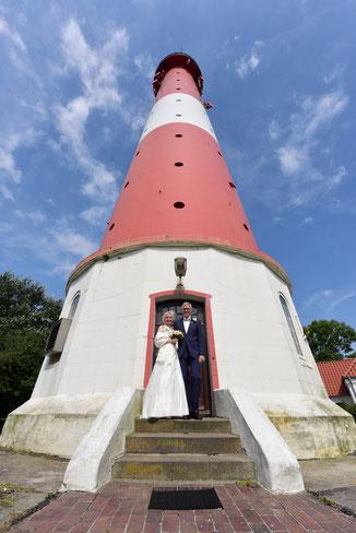 Leuchtturm Hochzeit Pellworm, Heiraten Leuchtturm Pellworm, Hochzeitsfotos, Hochzeitsfotografie, Inselfotograf,  Nordseefotograf, Nordsee, Nordfriesland, 2016, 2017, 2018, 2019