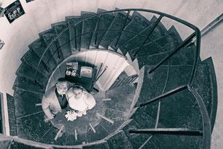 Fotograf Wangerooge, Hochzeitsfotograf Wangerooge, Hochzeitsfotos Wangerooge,  Heiraten Wangeroogel, Hochzeit Wangerooge, Hochzeitsfotografie, Nordsee, Inselfotograf, 2017, 2018, 2019, 2020
