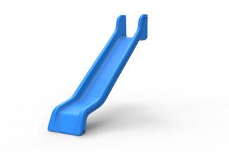 Scivoli Slides VSG Italia tobogan playground parco giochi