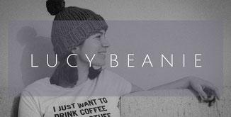 Lucy Beanie