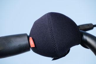 Fahrer Schutzhülle für die Controller-Fernbedienung