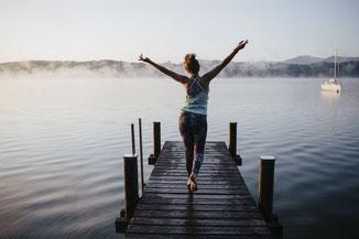Meditation lernen Rosenheim, Spiritualität Rosenheim, Spiritueller Lehrer in Deutschland, Spirituelle Lehrerin in Deutschland. Tatjana Schoeler, Spiritualität Rosenheim, meditieren lernen Rosenheim
