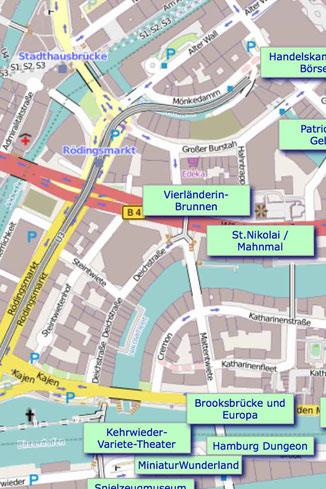 42 Minuten Hamburg, Ringlinie, U3, Hochbahn, Marcus Rogozinski, Schlump, Bootsbauer,