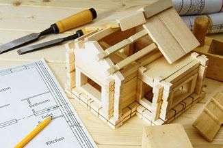 Teambuilding: Team Constructor, zusammen aufbauen