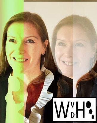 Wilma van den Hoek