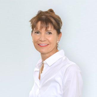 Ursula Becker | Zahnarztpraxis Dr. Becker Zürich