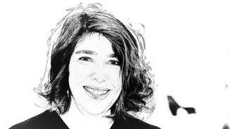 Angelika Thoma