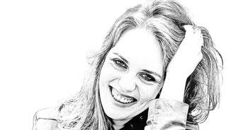 Daniela Hallauer