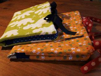 Wickeltaschen,Baby,Tasche