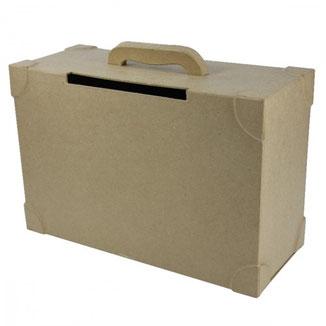 urne valise cultura