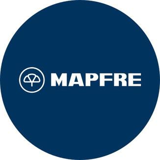 Red Médica Mapfre Tepeyac