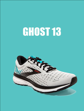 Brooks-Ghost-13