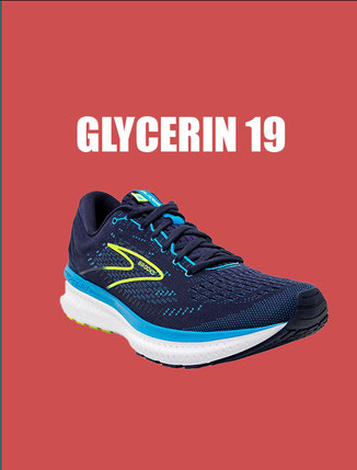 Brooks-Glycerin-19