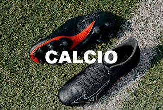 Scarpe-Calcio-Mizuno