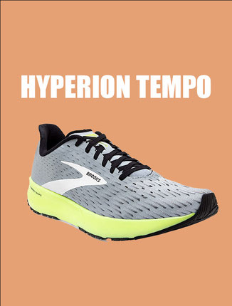 Hyperion-Tempo-Brooks