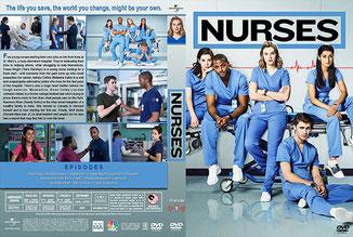 Nurses Season 1 V2