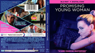 Promising Young Woman (2021) BD V2