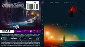 Spiral (2021) BD V2