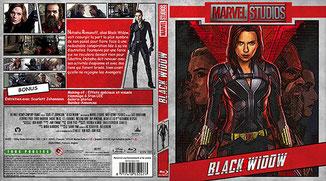 Black Widow (2021) BD V7