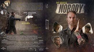 Nobody (2021) BD V3