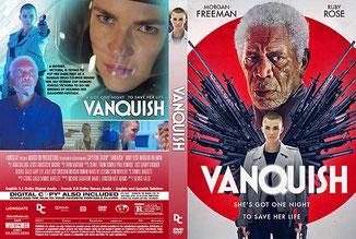 Vanquish V3
