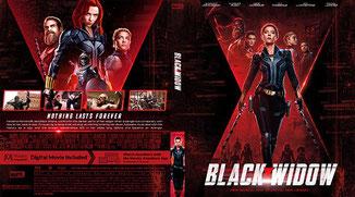 Black Widow (2021) BD V3