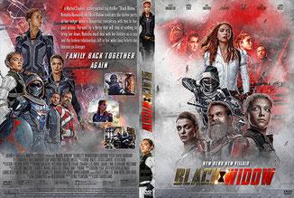 Black Widow (2021) V4