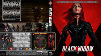 Black Widow (2021) UHD V3