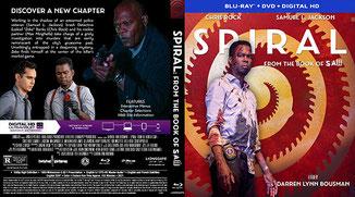 Spiral (2021) BD V3