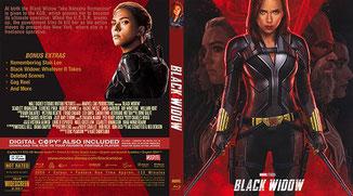 Black Widow (2021) BD V5