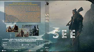See Saison 1.BD (2019)