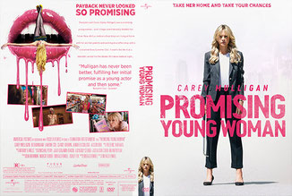 Promising Young Woman (2021)