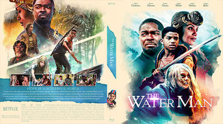 The Water Man BD