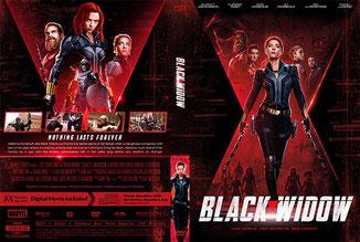 Black Widow (2021) V6