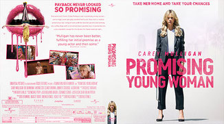 Promising Young Woman (2021) BD V3