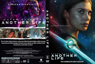 Another Life Season 1 (English)