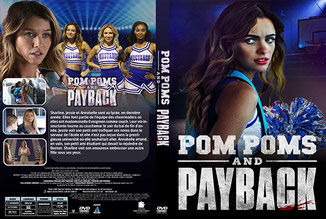 Pom Poms And Payback (2021)