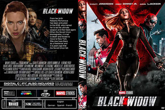 Black Widow (2021) V3