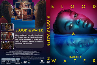 Blood & Water Saison 2
