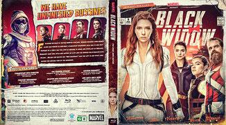 Black Widow (2021) BD V9